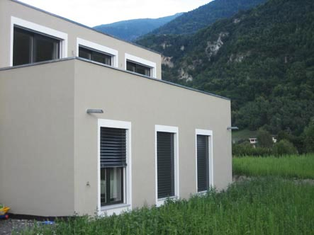 02-architecte-villa-valais