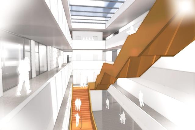 05 Vue escalier etage_v2